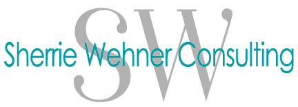 Sher Wehner Consulting