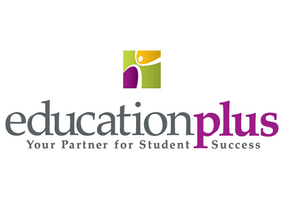 educationPlus logo